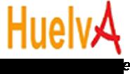Huelva Travaux